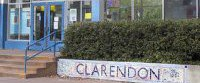 cropped-cropped-clarendon-sign-1-e1441747470707.jpg