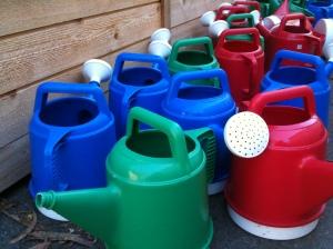 garden_watering_cans