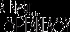 Speakesy-logo1letters-noBG
